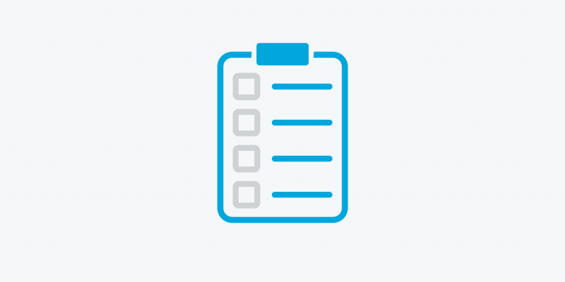ACell_ApplicationGuide_Icon_Gentrix_Final-01