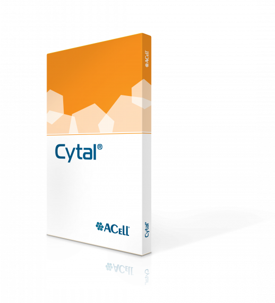 Cytal_Packaging_2019