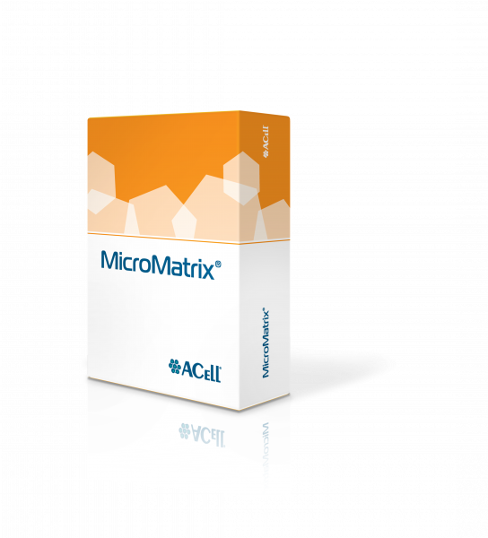 MicroMatrix_Packaging_2019