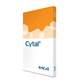 Cytal Information Package